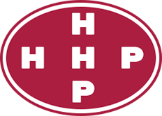 Hindustan Hydraulics & Pneumatics